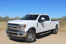 100 Truck Stop Tucson Az New 2019 Ford F350 For Sale Or Lease Near AZ VIN