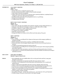 Host Hostess Resume Samples | Velvet Jobs Hospital Volunteer Cover Letter Sample Best Of Cashier Customer Service Representative Resume Free Examples Rumes Air Hostess For 89 Format No Experience New Cv With Top 8 Head Hostess Resume Samples Sver Example Writing Tips Genius Restaurant 12 Samples Pdf Documents Cashier Job Description 650841 Stewardess Fine Ding Upscale 2019