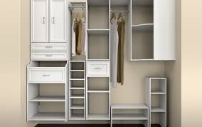 Wardrobe : Closetmaid 30 In 2 Door Wardrobe Cabinet 12298 The Home ... Home Depot Closet Shelf And Rod Organizers Wood Design Wire Shelving Amazing Rubbermaid System Wall Best Closetmaid Pictures Decorating Tool Ideas Homedepot Metal Cube Simple Economical Solution To Organizing Your By Elfa Shelves Organizer Menards Feral Cor Cators Online Myfavoriteadachecom Custom Cabinets