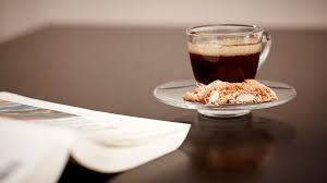 café wohnhzimmer karlsruhe