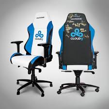 Dxracer Gaming Chair Cheap by G2a Com Global Digital Gaming Marketplace