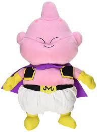 Majin Lamp X Reader by Amazon Com Great Eastern Dragon Ball Z Majin Buu 10