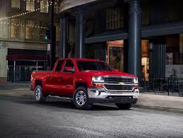 Chevrolet Truck Lineup | Cronic Chevrolet | Griffin, GA New And Used Chevy Dealer In Savannah Ga Near Hinesville Fort 2019 Chevrolet Silverado 1500 For Sale By Buford At Hardy 2018 Special Editions Available Don Brown Rocky Ridge Lifted Trucks Gentilini Woodbine Nj 1988 S10 Gateway Classic Cars Of Atlanta 99 Youtube 2012 2500hd Ltz 4wd Crew Cab Truck Sale For In Ga Upcoming 20 Commerce Vehicles Lineup Cronic Griffin 2500 Hd Kendall The Idaho Center Auto Mall Vadosta Tillman Motors Llc Ctennial Edition 100 Years
