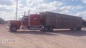 Livestock Auction In Abilene, Texas - YouTube Inventory Search All Trucks And Trailers For Sale 1998 Gmc T7500 Gas Fuel Truck Auction Or Lease Hatfield Taylor Martin Inc Home Facebook Service Utility Mechanic In Pladelphia Index Of Auction160309 Clymer Pa Brochure Picturesremaing Pittsburgh Post Gazette Auto Clinton Patterson Twp Fire Beaver Falls We Are The Oldest Original Reimold Brothers Marketing Global Parts Selling New Used Commercial Public Saturday June 7th 2014
