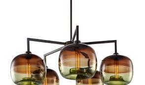 chandelier modern lighting chandeliers awesome modern light