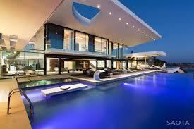 100 Stefan Antoni Architects MAFFASHION Lookbook 2014 DESIGN SPOTLIGHT ON SAOTA
