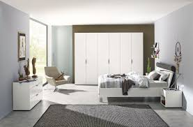 100 Hulsta Bed HULSTA BED OPTIONS Adam James Interiors Modern Furniture Store In