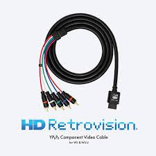 Amazoncom TYMANO HDMI Cable Digital AV HDMI Adapter 1080P HDTV