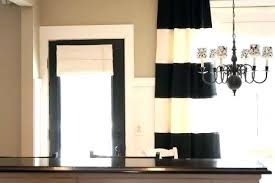 Blue Ombre Curtains Walmart by Navy Blue Curtains Like This Item Navy Blue Chevron Curtains