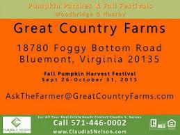 Pumpkin Patch Pittsburgh 2015 by Pumpkin Patches Near Woodbridge Virginia 2015