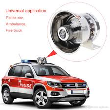 12v 200w 18 Tone Loud Car Warning Alarm Police Siren Horn Pa Speaker ... Xprite 100w Siren Pa Speaker System W Handheld Microphone Walmartcom Dayton Audio Pma800dsp 2way Plate Amplifier 800w 2channel With Dsp Official Jeep Cb Right Channel Radios Behringer Active 1000w 2 Way 12 Inch Wireless 100w 12v Car Truck Alarm Police Fire Loud Horn Mic 3 Sounds Snfirealarm Max Car Van Mic 310 Cabs Wem Owners Club Philippines 15w Air Electric Auto Dc12v 60w 5 Tone Warning Kit For Kroak 200w 9 Sound Loud Car Warning Alarm P Olice Siren Horn Truck Mackie Srm450 Powered Mixonline