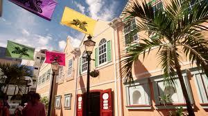 100 L Oasis St Martin Walking Tour Of Philipsburg Maarten
