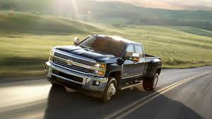Silverado 3500HD - Chevrolet's Most Powerful Heavy-Duty Truck Allnew 2019 Ram 1500 Capability Features The Nissan Navara Is A Solid Truck New Trucks At The 2018 Detroit Auto Show Everything You Need To 9 Most Reliable Trucks In Full Size Midsize Gmc Near Fringham Ma Swanson Buick Volkswagen Amarok Best Pickup Best Tradie Wars Gloves Are Off As Step Upmarket Five Top Toughasnails Sted Top 5 Most Powerful Uk Professional Pickup 4x4 Wkhorse Introduces An Electrick Rival Tesla Wired Geneva Motor Pro Fiatchrysler Thinks People Want 700 Bloomberg