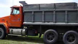 Autocar Dump Truck For Sale With Plows Autocar Dump Truck For Sale With Plows 109 June By Woodward Publishing Group Issuu Pin Max C On Trucks 14 Pinterest Semi Trucks 2015 Waupun Truck N Show Parade Part 5 Of Youtube Supershowrigs Hashtag Twitter Trucknshow 2010 Flickr Images Tagged Waupuntrucknshow Instagram Movin Out The 2016 N Bj And The Bear On Diesel Driving School Wisconsin Rules Of Based 2017