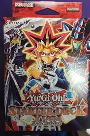 yugi reloaded starter deck 1st edition with dark magician ultimate