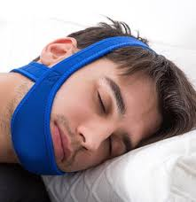 Top 10 Most Popular Anti Snore Strap Brands And Get Free Shipping ... Snorerx Mouthpiece Review Minimal Complaints Great Device Snore Rx Wwwticketmastervom An Unbiased Of Snorerx 2018 Version 2019 Best Antisnoring Reviews Vitalsleep Testimonials Coupons And Discount Codes Julia Michaels Medium The Barnes Noble Promo Aug Honey Parking Spot Discount Coupon Dripworks Com Blog Neetabusin 10 Off Coupon Andreas Bergh Och Jmlikhetsanden Good Morning Solution Discount Code Price