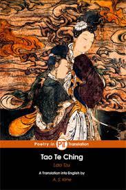 Lao Tzu c 605 BC–c 531 BC Tao Te Ching The Book of The Way