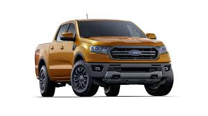 New 2019 Ford Ranger Midsize Pickup Truck | Back In The USA - Fall ... 2015 Ford Explorer Truck News Reviews Msrp Ratings With Amazing 2017 Ranger And Bronco Sportshoopla Sports Forums 2003 Sport Trac Image Branded Logos Pinterest 2001 For Sale In Stann St James Awesome Great 2007 Individual Bars To Suit Umaster Auc Medical School Products I Love Sport Trac 2018 F150 Trucks Buses Trailers Ahacom Nerf Bar Wikipedia Photos Informations Articles