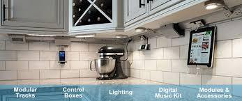 cabinet lighting hardwire led cabinet lighting