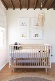 Great Ideas Of Monkey Nursery by 108 Best Our Prints Inspiration Images On Pinterest Nursery