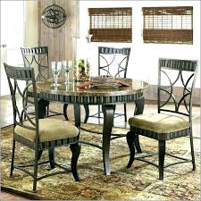 Furniture Stores Long Island Ny Modern Cool Dining Room Sets