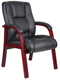 Office Guest & Reception Chairs | Shop Amazon.com Elderly Care Armchairs High Quality Designer Chairs Baatric Riser Recliner Uk Home Fniture 145 Best Health Care Images On Pinterest Care Page 2 Of Real Leather Sofas Tags Bonded Leather Sectional Sofa Wood Frame Hainworth Dual Motor Rise And Chair Black Durable Couches For The Home Mobility Comfort Ipdence Herman Miller Amazoncom Guidecraft Nordic Rocker Blue Cushioned Kids