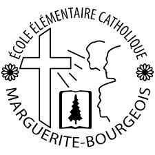 CARNETS Sur Mesure Fabriqués En France MOULINART Haute Papeterie