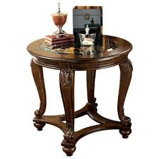 Norcastle Sofa Table Ashley Furniture by Best 25 Ashley Furniture Online Ideas On Pinterest Ashley