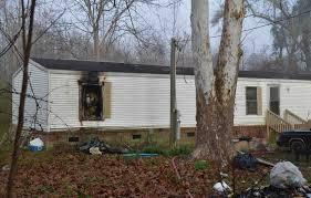 Colleton County Fire Rescue