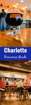 Charlotte Beercation: A Charlotte Breweries Guide Huntersville New Used Buick Gmc Dealership Randy Marion Sage Truck Driving Schools Professional And The Least Appreciated Local Government Service Mpa Student Blogs Movers In St Charles Mo Two Men And A Truck Mooresville Chevrolet Toyota Land Cruiser Charlotte Nc Ameritruck Llc Larson Group Hendrick Motors Of Mercedesbenz Benz Mcmahon Centers Heavy Duty Williams Best Spartan Holds Groundbreaking Ceremony For Isuzus Fseries