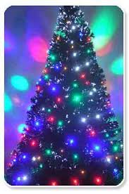 Cheap Fiber Optic Christmas Tree 6ft by Artificial Christmas Tree Fiber Optic Christmas Trees Led Trees