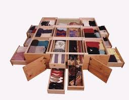 How To Build A Platform Bed With Drawers Video by Best 25 Platform Bed With Drawers Ideas On Pinterest Platform