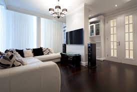 Stickman Death Living Room by 8 Simple Ways To Improve Your Home Sound System Mental Floss