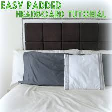 Amazon Uk King Size Headboards by Fabrc Staplng Backsde Securng Frmly Cover Headboard With Wallpaper