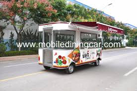China Electric Mobile Food Vending Truck/Cart Photos & Pictures ... Food Truck Suppliers China Trailer Manufacturer In Coussmnelobstfoodtrucktrailer New For Sale 1995 Chevrolet W4 Tiltmaster Vending Item G3092 So 2018 Ford Gasoline 22ft Food Truck 185000 Prestige Custom China Roasted Chicken Hot Dog Cart Vending With Cooking Lunch Canteen Used Sale Pennsylvania Fooding Street Coffee Shop Mobile F350 Super Duty Cold Delivery Pig Built By Trucks American