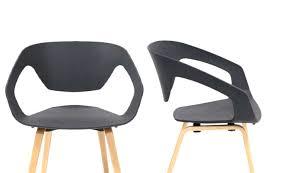bureau plus chaises de bureau fly chaise de bureaux chaise de