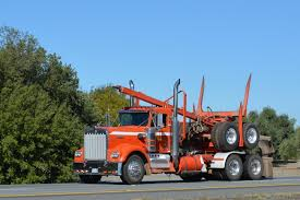 Oct 7 - Williams, CA To Grants Pass, OR Opdyke Inc Fun Stuff Hayes 90th Anniversary Truck Show Weekend In July 2012 All American Toy Company Log Truck Play Day With Cody And David Hull 2018 Mack Gu713 Logging For Sale 2170 Miles Lewiston Id Loggingtrucks Mack Lt Double Edge Equipment Llc 2019 Kenworth W900 Portland Or Kr239651 624 Best British Columbia Logging History Images On Pinterest Heavy Supply Vh Trucks Semi For New Used Big Rigs From Pap Self Loader Jobs Best Resource