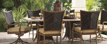 Carls Patio Furniture South Florida by Patio Furniture Miami Furniture Decoration Ideas