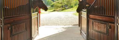100 Farm House Tack Equine Elegance 8 WorldClass Horse S Christies