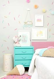 Wall Hanging Craft For Kids 24 Decor Ideas Girls Rooms