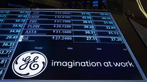 GE shutters R&D centre in Shanghai as markets eagerly await CEO