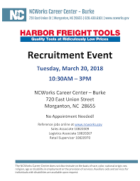 March 20th - Harbor Freight Tools Recruitment Event At The NCWorks ... Oak Harbor Freight Lines Global Trade Magazine 2018 Media Kit Team Drivers Need With V3 Transportation Hawaii Freightcargo Shipping And Delivery By Dhxdependable Revenue Up 91 Percent For 25 Largest Us Ltl Carriers Joccom Some Oregon Up Down The Central Valley Pt 4 Truck Norcal Anania Trucking Excavating Home Facebook Exposures Most Recent Flickr Photos Picssr Man Receives 8th Ovi Oregon Truck