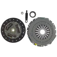 Exedy Clutch Kits For GMC Pick-up Truck, GMC Sierra And Others, OEM ... Oe Plus Kits New Clutch Automotive Clutches Ams Car Ac Compressor Pump With For Mitsubishi Truck 24v Auto Hightorque Clutch From Meritor Parts Sap108059 Hd Sets Heavy Duty Aliexpresscom Buy Truck Engine Rebuild 6d17 6d17t Original Howo 430 Driven Plate Assembly Wg9725161390 Whosale Automobiles Motorcycles Suppliers Aliba Hays 90103 Classic Kitsuper Truckgm12 In Diameter Daf Iveco Eurocargo 3 Piece Kit 1522030 Omega Spare Ltd Dfsk Mini Cover Eq474i230 Truckclutch Sap108925b9 Standard For 12005 40l Ford Vans Explorer
