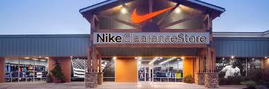 Nike Outlet by Nike Clearance Centralia Centralia Wa Nike