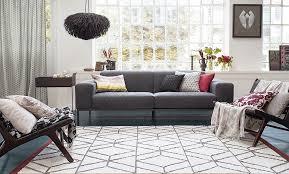 التفضيل استسلام فدان wie gross teppich unter sofa