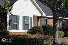 Patio 44 Hattiesburg Ms Hours by Woodshire Duplexes And Townhomes Apartment In Hattiesburg Ms