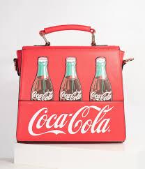 My Coke Discount Code, Pico Pizza Promo Code