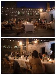 Lights...I Wonder If Something Like This Would Make The Cultural ... How We Planned A 10k Backyard Wedding In Sevteen Days Best 25 Weddings Ideas On Pinterest Wedding Bohemian Reception Boho Small Reception Photos Miami Intimate Ideas Five Essential Elements That Bring Your Lexi Joe An In Piedmont Annie Hall Haiku Mill Codinator Outdoor Venues Our Beach House Backyard Crystal Beach Texas Galveston Ipirations With Weddings