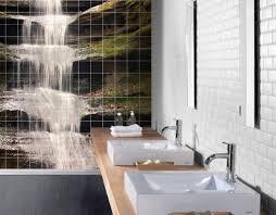 glasfliesen für das badezimmer 01350 sklep storks