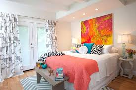 Coral Color Decorating Ideas by Wonderful Decorating With Coral Color Interior Decorating